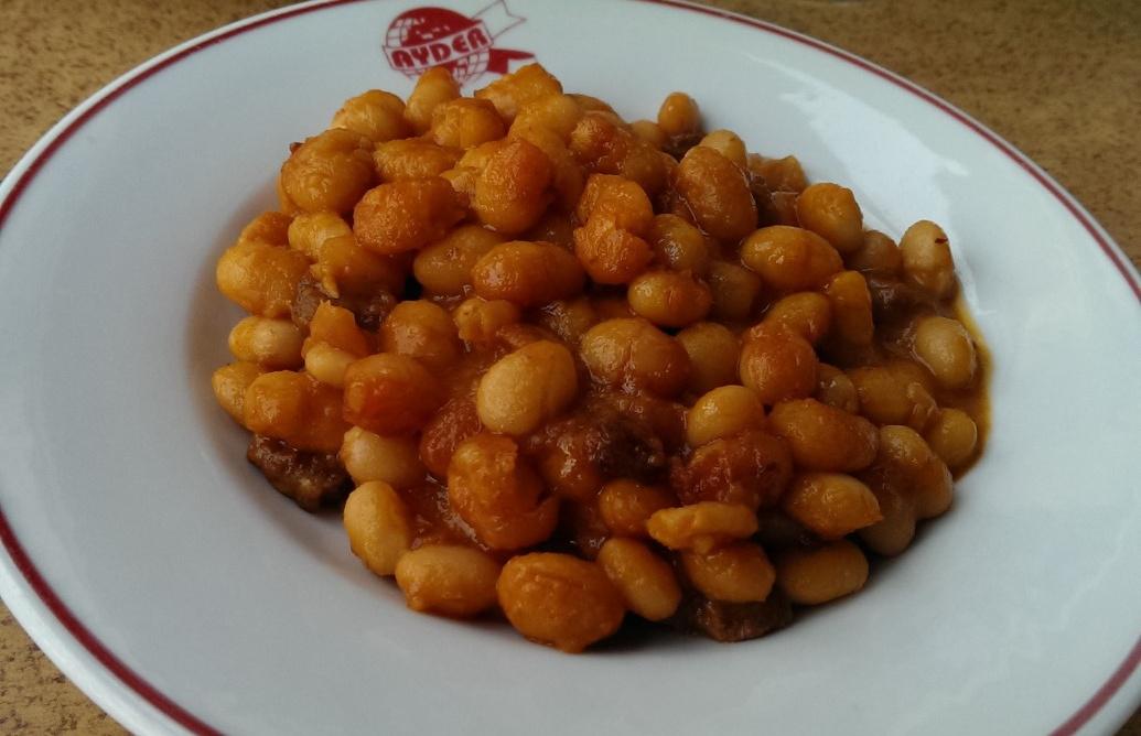 Ayder Karadeniz Yemekleri - Üsküdar - İSTANBUL