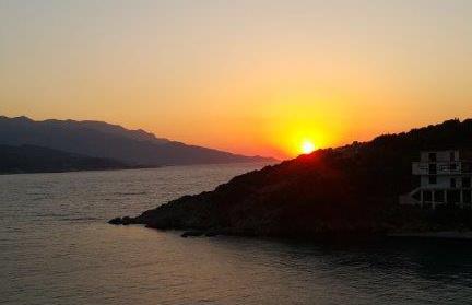 Samos Adası Gezisi