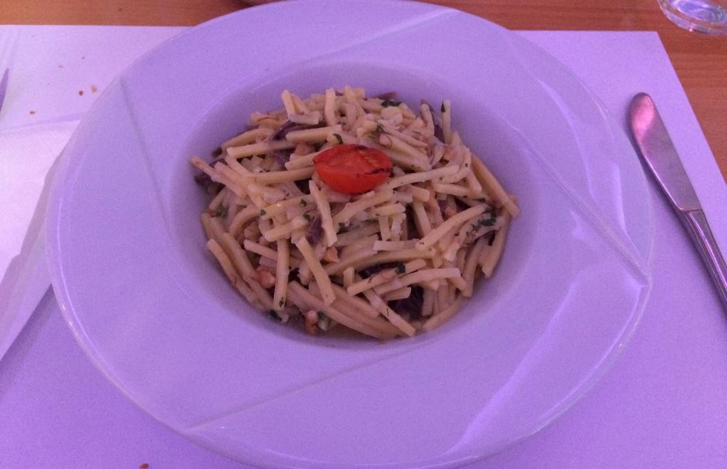 Mastic Cafe & Restaurant - Kapandı